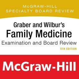 Family Med. Board Review 5/E