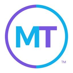 ModernTrust