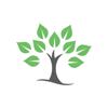 Family Tree Maker – Genealogy