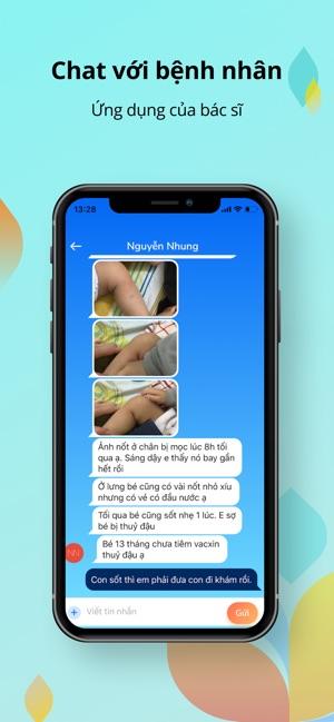 Doctor App Med247
