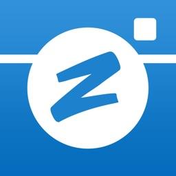 Fotozap Camera