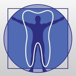 DentalWave