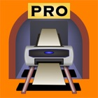 PrintCentral Pro icon