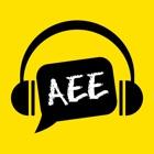 All Ears English Listening
