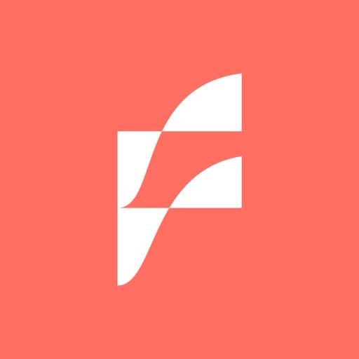Fauna: Mindful audio reminders