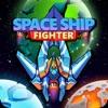 Spaceship Fighter Online