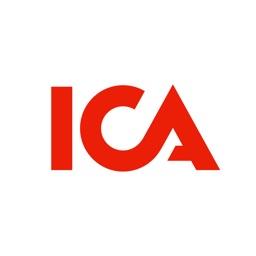 ICA – recept och erbjudanden