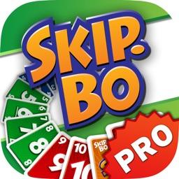 Skip-Bo™ Pro
