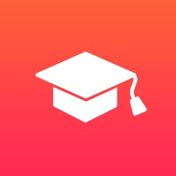 Additio - Teacher gradebook