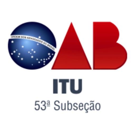 OAB ITU