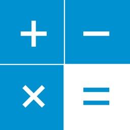 CalculationBook