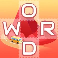 Activities of Word Travel