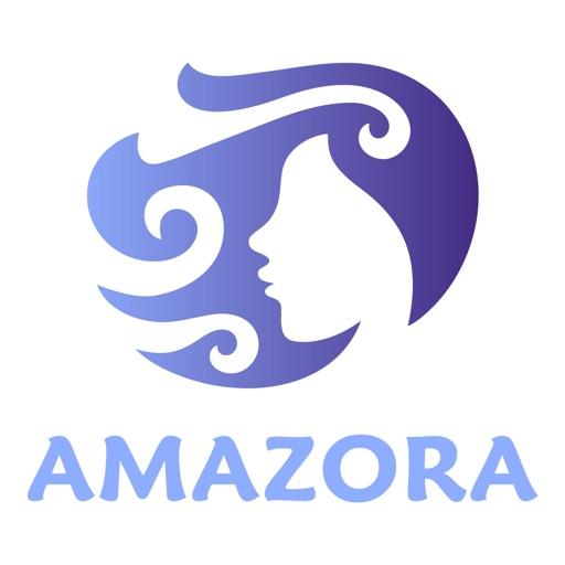 amazora
