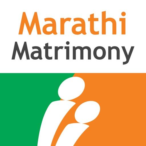 MarathiMatrimony: Marriage App