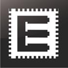 Engeman Starter icon