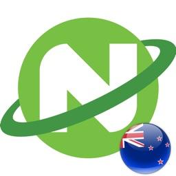 Newsstand NZ New Zealand News