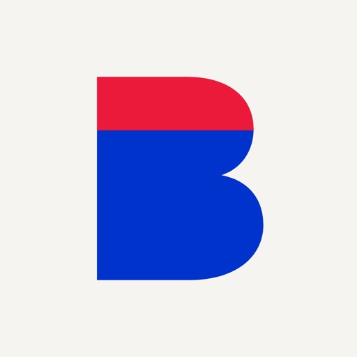 Baixar Casas Bahia: Compras Online