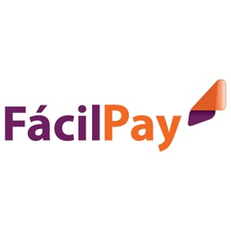 Fácil Pay