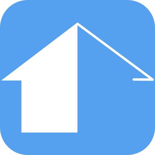 Roof Guide - Carpentry Calc