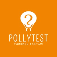 Codes for Pollytest Hack