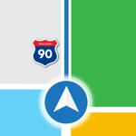 GPS Navigation & City Traffic