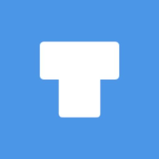 토스트 콘솔(TOAST Console)