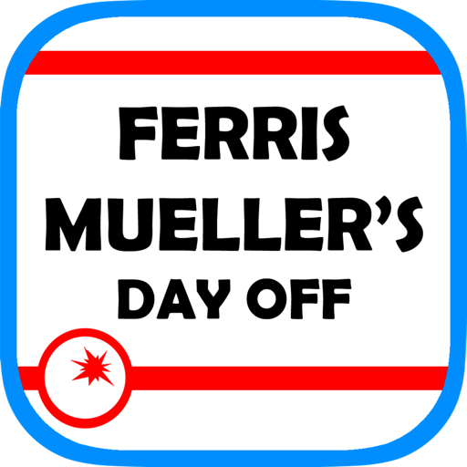 Ferris Mueller's Day Off for Mac