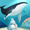 FLERO GAMES Co.,Ltd. - アビスリウムワールド: Tap Tap Fish アートワーク