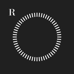 Ícone do app Recolla