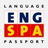 Spanish Crash Course   ENG-SPA