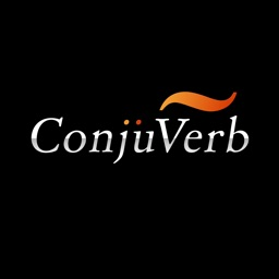 ConjuVerb - Spanish Verbs!