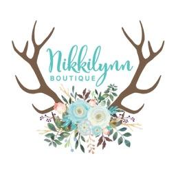 Nikkilynn Boutique