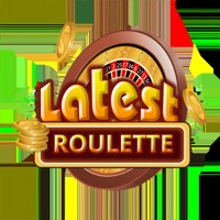 Codes for Latest-Roulette - Casino Game Hack