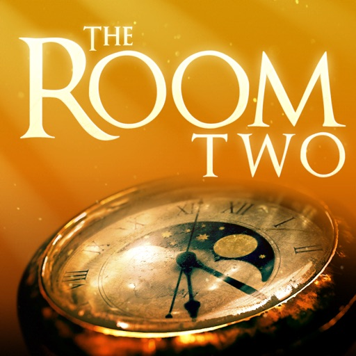 The Room Two+