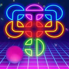 Activities of Meta Maze