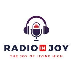 Radio In Joy