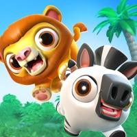 Wild Things: Animal Adventures Hack Online Generator  img