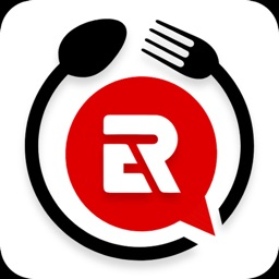 Eat Roster