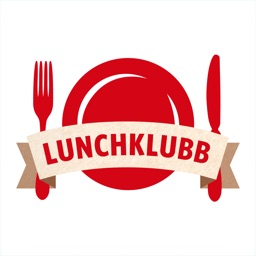Findus Lunchklubb