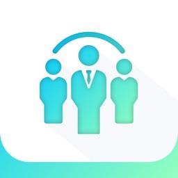 نظام إدارة الاجتماعات