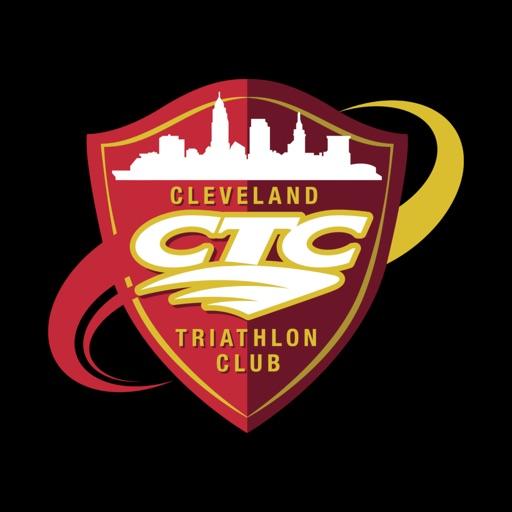 Cleveland Triathlon Club