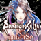 App Icon for Romancing SaGa Re;univerSe App in Portugal IOS App Store