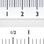 Pocket Ruler AR — Measure Kit