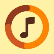 Tunedra - Song Maker icon