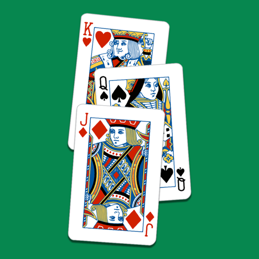 Super FreeCell Solitaire
