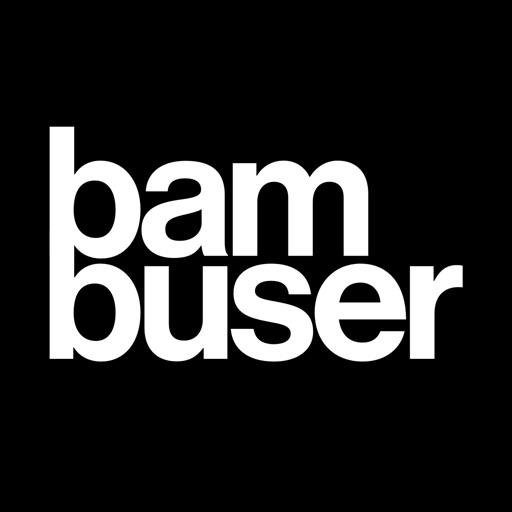 Bambuser LiveShopping
