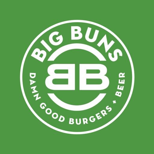 Big Buns