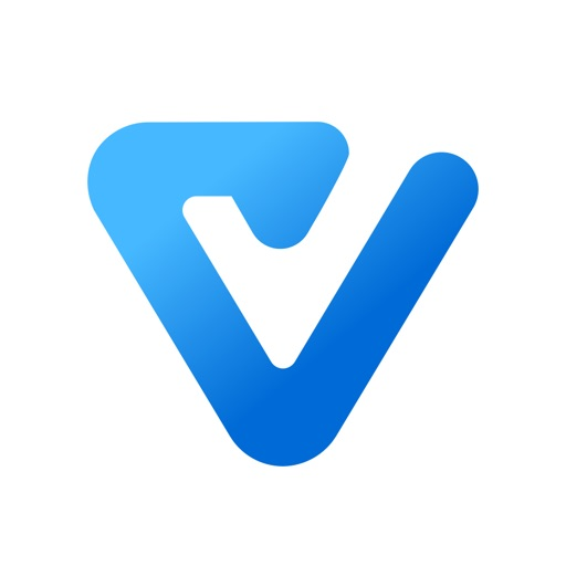 Voicea A.I. Note Taker