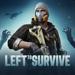Left to Survive: Shooter PVP Hack Online Generator