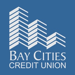 Bay Cities Mobile Banking
